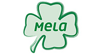 30. MeLa Mühlengeez 16. - 19. September 2021