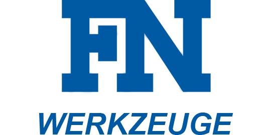 FN Werkzeuge - Der Aktionsshop