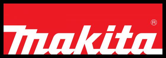 Makita gibt es bei FN