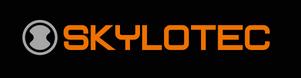Skylotec gibt es bei FN