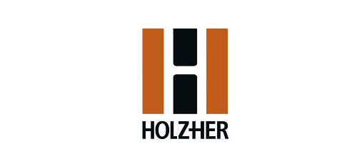Holz-Her